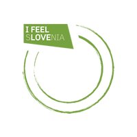 Green and Safe